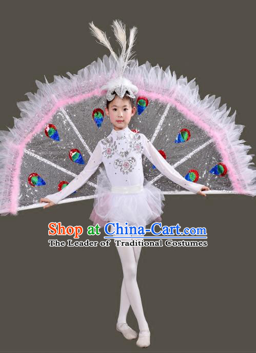 86104831dedd Chinese Mouse Dance Costumes for Kids