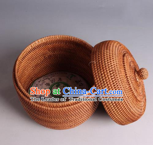 Vietnamese Trational Handicraft Vietnam artifact
