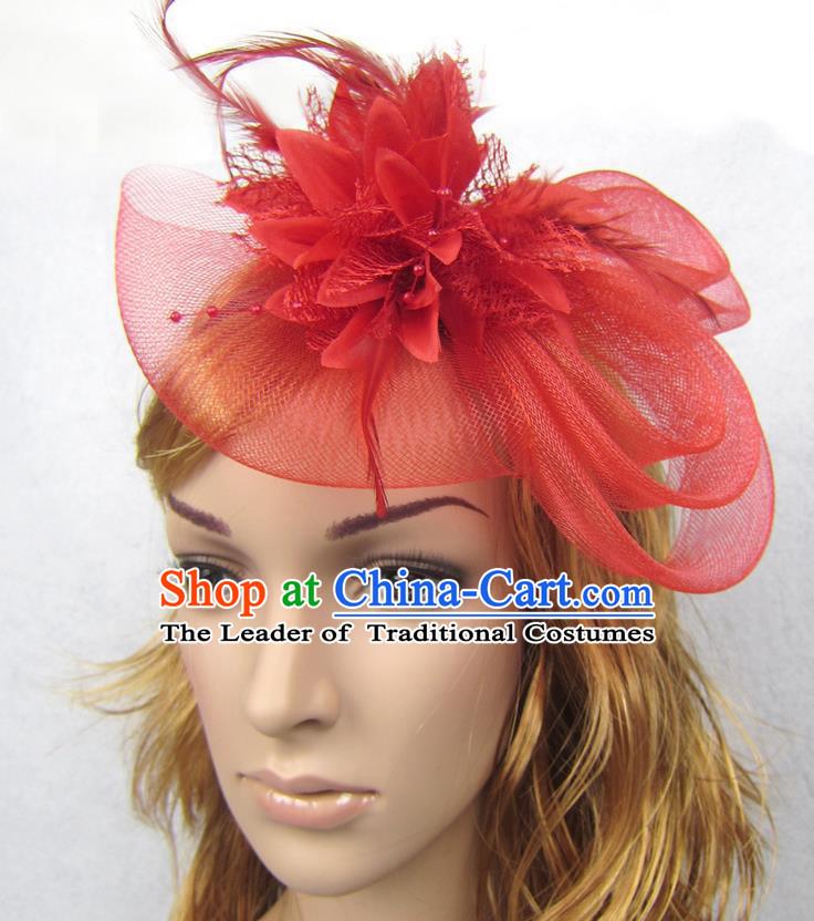 d194603826cde Top Modern Dance Hair Accessories Hair Clasp