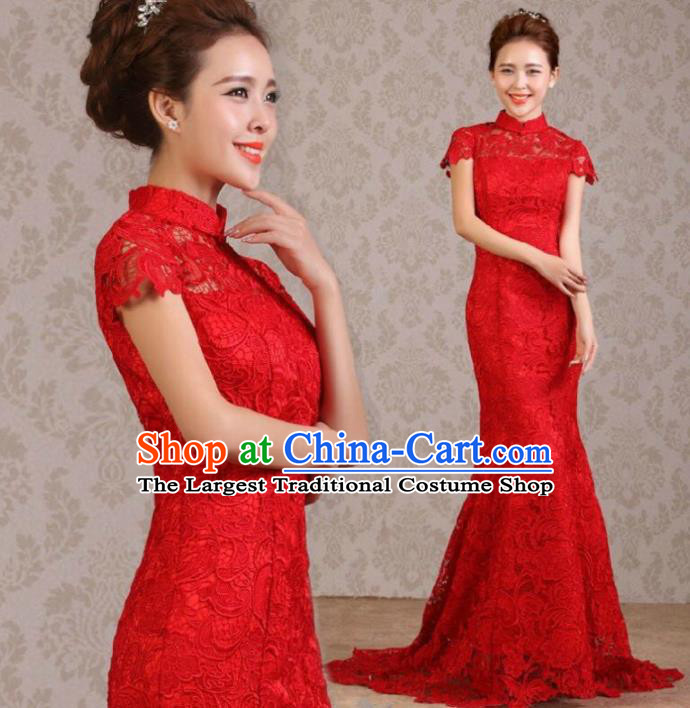 ea943f0d8 Traditional_Chinese_Classical_Wedding_Qipao_Dress_Bride_Red_Lace_Cheongsam_for_Women.jpg