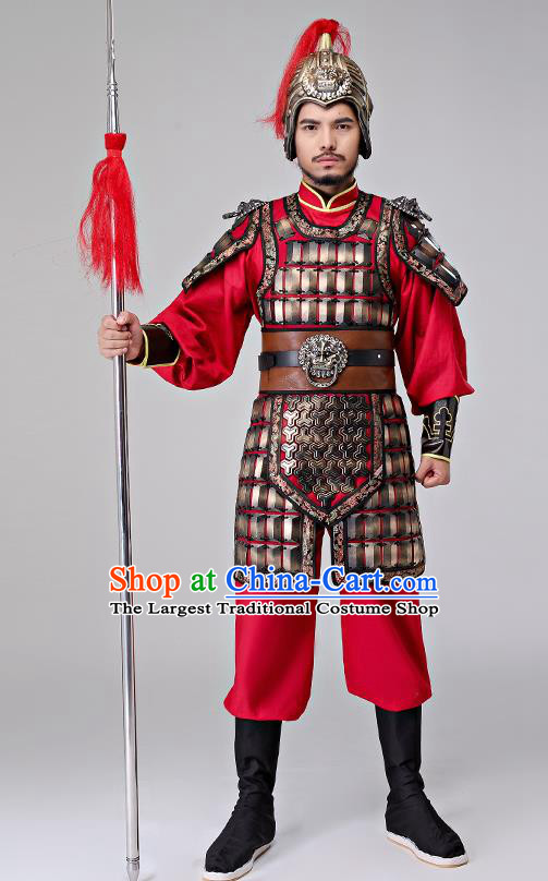 ce5103978 Traditional_Chinese_Han_Dynasty_General_Costumes_Ancient_Drama_Warrior_Helmet_and_Body_Armour_for_Men.jpg