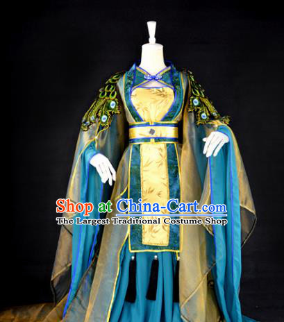 be69cbcc6 Traditional_Chinese_Cosplay_Imperial_Consort_Costumes_Ancient_Princess_Peri_Hanfu_Dress_for_Women.jpg