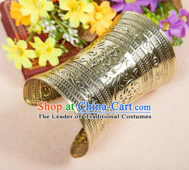 Indian Bollywood Belly Dance Accessories Bracelet for Women