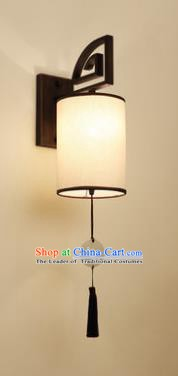 Handmade Traditional Chinese Lantern China Style Wall Lamp Electric Palace Lantern
