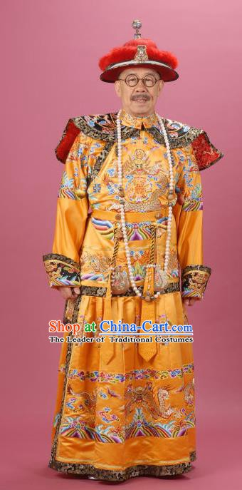 Traditional_Chinese_Ancient_Costume_Chin