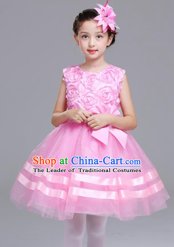 272b91567 Traditional Chinese Modern Dancing Compere Costume Women Opening ...