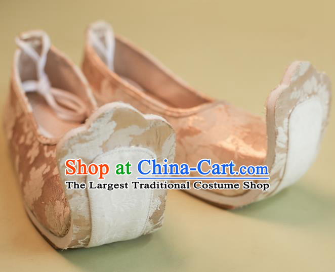Asian_Chinese_Traditional_Shoes_Ancient_Han_Dynasty_Princess_Pink_Brocade_Shoes_Hanfu_Shoes_for_Women.jpg