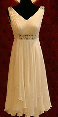 Traditional Greek Peplos Stage Performance Costume Ancient Greek Goddess White Dress for Women