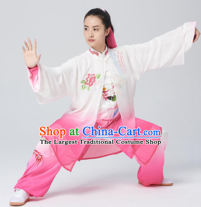 1aa80c310 Chinese_Traditional_Tai_Chi_Group_Rosy_Silk_Costume_Martial_Arts_Kung_Fu_Competition_Embroidered_Phoenix_Clothing_for_Women.jpg