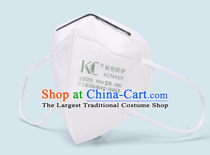 Guarantee Professional KN95 Respirator Disposable Personal Protective Mask to Avoid Coronavirus Medical Masks 10 items